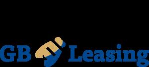 GB_Leasing2