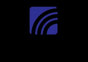 Bartog logo_2018