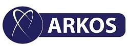 logo_ARKOS